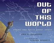 OUT OF THIS WORLD by Amy E. Sklansky