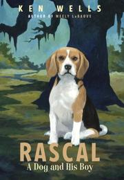 RASCAL by Ken Wells