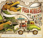 POEM-MOBILES by J. Patrick Lewis