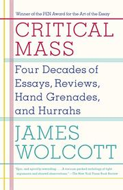 CRITICAL MASS by James Wolcott