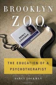 BROOKLYN ZOO by Darcy Lockman