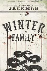 THE WINTER FAMILY by Clifford Jackman