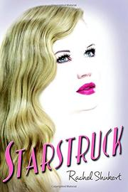 Cover art for STARSTRUCK