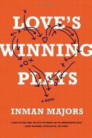 LOVE'S WINNING PLAYS by Inman Majors