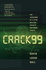 CRACK99 by David Locke Hall