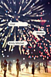 VIRAL by Emily Mitchell