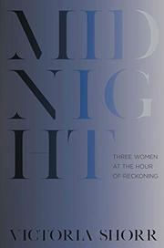 MIDNIGHT by Victoria Shorr