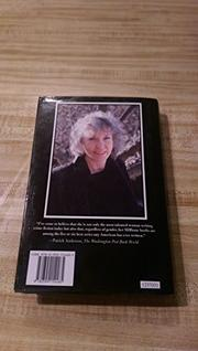 'T' IS FOR TRESPASS by Sue Grafton