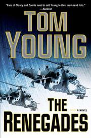 THE RENEGADES by Tom Young