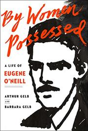 BY WOMEN POSSESSED by Arthur Gelb