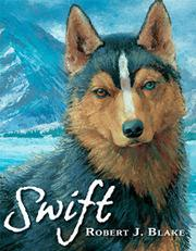 Cover art for SWIFT
