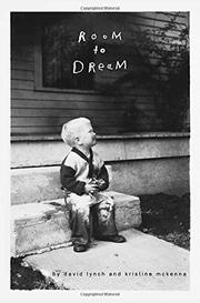 ROOM TO DREAM by David J. Lynch