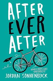 AFTER EVER AFTER by Jordan Sonnenblick