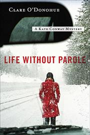 Cover art for LIFE WITHOUT PAROLE