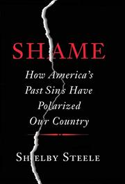 SHAME by Shelby Steele