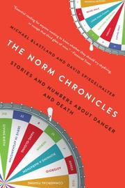THE NORM CHRONICLES by Michael Blastland