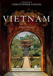 VIETNAM by Christopher Goscha