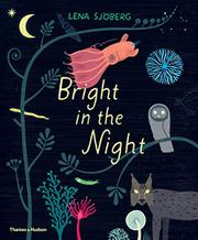 BRIGHT IN THE NIGHT by Lena Sjöberg