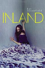 INLAND by Kat Rosenfield