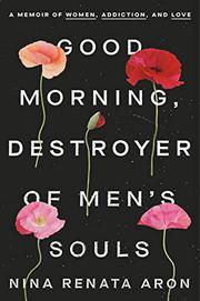 GOOD MORNING, DESTROYER OF MEN'S SOULS