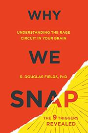 WHY WE SNAP by R. Douglas Fields