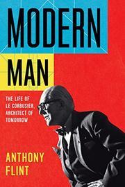 MODERN MAN by Anthony Flint