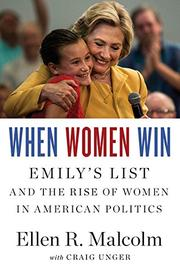 WHEN WOMEN WIN by Ellen R. Malcolm