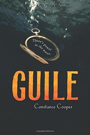 GUILE by Constance Cooper