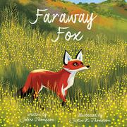 FARAWAY FOX by Jolene Thompson