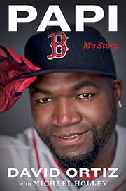 PAPI by David Ortiz