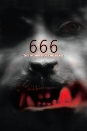 Book Cover for 666