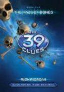 THE 39 CLUES, BOOK I by Rick Riordan