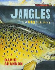 JANGLES by David Shannon