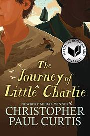 Image result for journey of little charlie cover