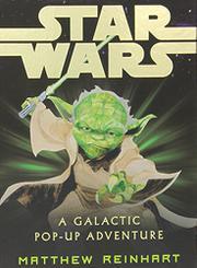 STAR WARS by Lucasfilm