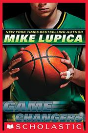 PLAY MAKERS by Mike Lupica
