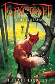 THE ELDERS by Inbali Iserles