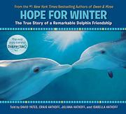 HOPE FOR WINTER by David Yates