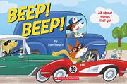 BEEP! BEEP! by Sam Hearn