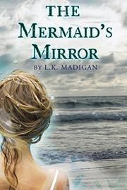 Book Cover for THE MERMAID'S MIRROR