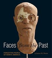 FACES FROM THE PAST by James M. Deem
