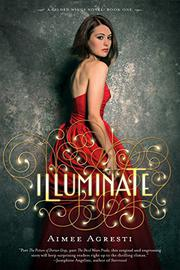 ILLUMINATE by Aimee Agresti