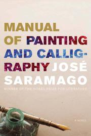 Cover art for MANUAL OF PAINTING AND CALLIGRAPHY
