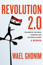 Book Cover for REVOLUTION 2.0