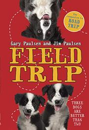 FIELD TRIP by Gary Paulsen