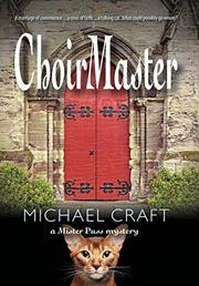 CHOIRMASTER by Michael Craft