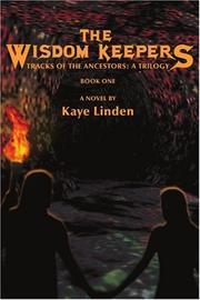 PRASANGA by Kaye Linden