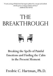THE BREAKTHROUGH by Fredric C. Hartman