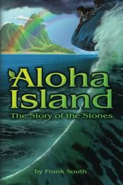 Cover art for ALOHA ISLAND