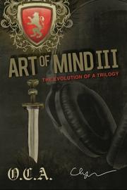 Art of Mind III by Original Clyde Aidoo